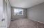 19065 Steelhead Pl, Cloverdale, OR 97112 - Bedroom 1