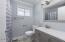 19065 Steelhead Pl, Cloverdale, OR 97112 - Bathroom 1