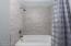 19065 Steelhead Pl, Cloverdale, OR 97112 - Bathroom 1 Tub
