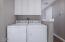 19065 Steelhead Pl, Cloverdale, OR 97112 - Laundry Area