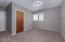 19065 Steelhead Pl, Cloverdale, OR 97112 - Bedroom 2