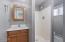 19065 Steelhead Pl, Cloverdale, OR 97112 - Half Bath