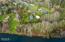 19065 Steelhead Pl, Cloverdale, OR 97112 - Aerial