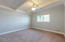 1640 NE Lake Cove Dr., Lincoln City, OR 97367 - Master Suite
