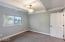 1640 NE Lake Cove Dr., Lincoln City, OR 97367 - Bedroom 3
