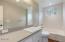 1640 NE Lake Cove Dr., Lincoln City, OR 97367 - Bathroom #2