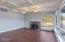1640 NE Lake Cove Dr., Lincoln City, OR 97367 - Living Area