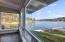 1640 NE Lake Cove Dr., Lincoln City, OR 97367 - Living Room Views