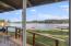 1640 NE Lake Cove Dr., Lincoln City, OR 97367 - More Incredible Views