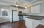 1640 NE Lake Cove Dr., Lincoln City, OR 97367 - Counter Dining Too