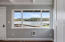 1640 NE Lake Cove Dr., Lincoln City, OR 97367 - Kitchen Views