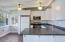 1640 NE Lake Cove Dr., Lincoln City, OR 97367 - Kitchen