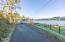 1640 NE Lake Cove Dr., Lincoln City, OR 97367 - Loads of Parking