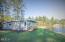 1640 NE Lake Cove Dr., Lincoln City, OR 97367 - Home on the Lake!