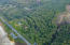 TL 200 NE 89th Ct, Newport, OR 97365 - Aerial