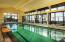 33000 Cape Kiwanda Unit 9 Wk 34, Pacific City, OR 97135 - Owner Clubhouse