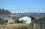 2010 NW Seaview Dr, Waldport, OR 97394-9444 - Bridge view - zoomed in