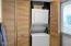 345 NE 4th Street, Newport, OR 97365 - Master Bedroom