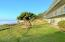 4229 SW Beach Ave, 41, Lincoln City, OR 97367