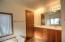 407 SE 127th Pl, South Beach, OR 97366 - Bathroom 1