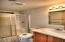 407 SE 127th Pl, South Beach, OR 97366 - Bathroom 2
