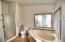 407 SE 127th Pl, South Beach, OR 97366 - Bathroom1
