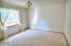 407 SE 127th Pl, South Beach, OR 97366 - Bedroom 3