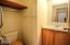 407 SE 127th Pl, South Beach, OR 97366 - Half Bath