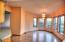 407 SE 127th Pl, South Beach, OR 97366 - Dining Room Area