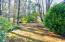 407 SE 127th Pl, South Beach, OR 97366 - Rear Yard.