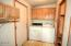 407 SE 127th Pl, South Beach, OR 97366 - Utility Room