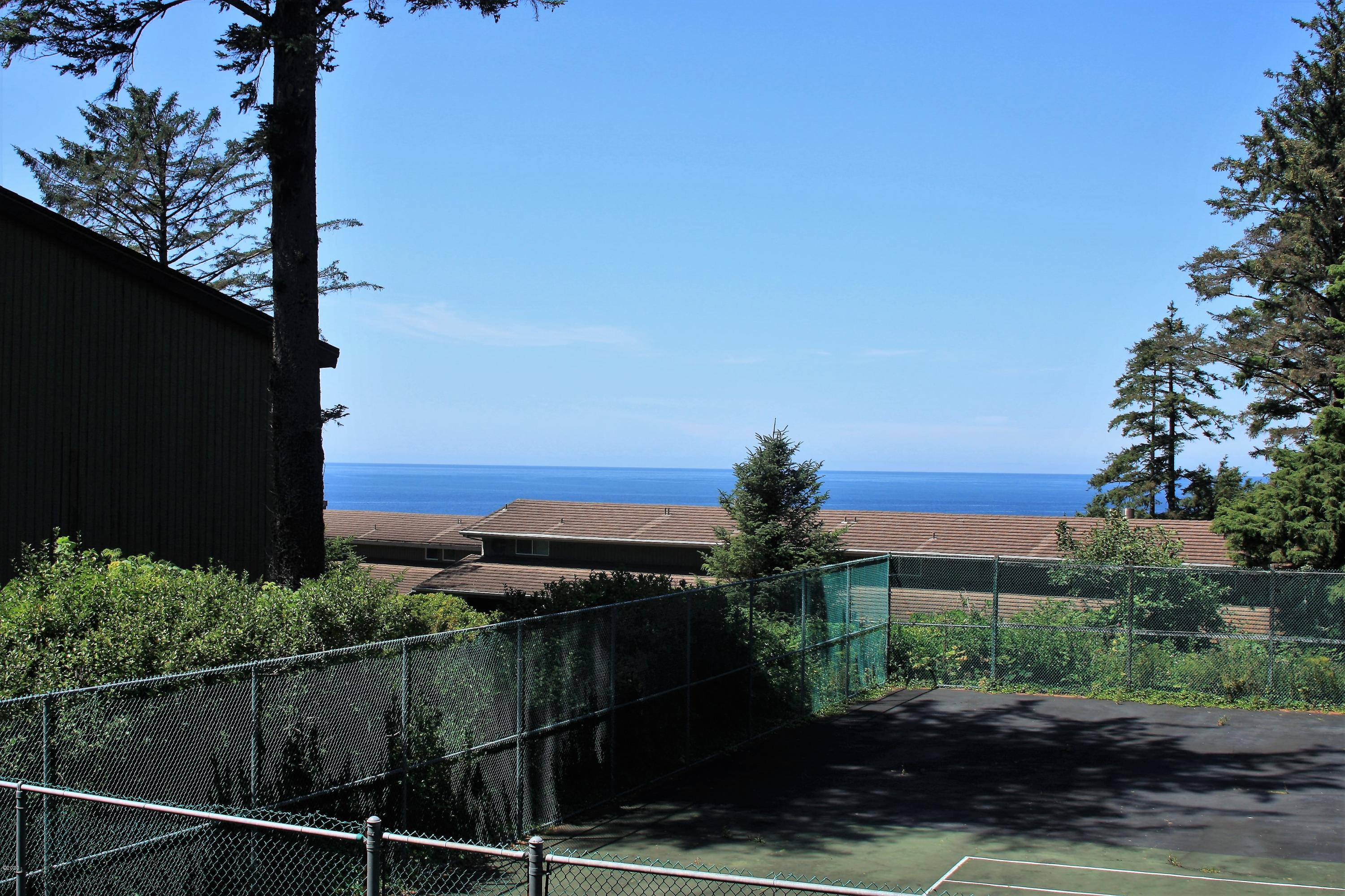 301 Otter Crest Dr, 172-173 1/12 SHARE, Otter Rock, OR 97369
