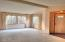 407 SE 127th Pl, South Beach, OR 97366 - Living Room