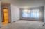 407 SE 127th Pl, South Beach, OR 97366 - Master Bedroom