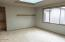 407 SE 127th Pl, South Beach, OR 97366 - Bedroom 2