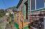 1610 NW Pacific, Oceanside, OR 97134 - Deck