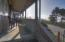1610 NW Pacific, Oceanside, OR 97134 - Covered Porch
