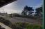 1610 NW Pacific, Oceanside, OR 97134 - Porch View South