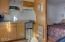 1610 NW Pacific, Oceanside, OR 97134 - Kitchenette