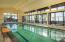 LOT 3 Brooten Mountain Loop, Pacific City, OR 97135 - Salt lap pool