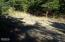 1401 NW Bayshore Dr, Waldport, OR 97394 - Level lot
