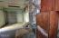 1521 N Nye St, Toledo, OR 97391 - Garage