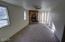1521 N Nye St, Toledo, OR 97391 - Family Room