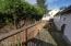 1521 N Nye St, Toledo, OR 97391 - Deck off Master