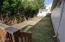 1521 N Nye St, Toledo, OR 97391 - Back Yard