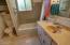 1521 N Nye St, Toledo, OR 97391 - Main Bath