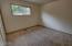 1521 N Nye St, Toledo, OR 97391 - Bedroom 2