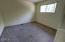 1521 N Nye St, Toledo, OR 97391 - Bedroom 3