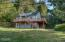 47 S Wells Drive, Lincoln City, OR 97367 - Set19