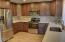 47 S Wells Drive, Lincoln City, OR 97367 - Set30